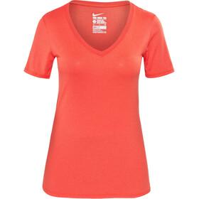 Nike store running y ciclismo España │ En Bikester.es ad8859e7a16ab
